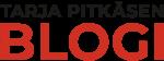 Tarja Pitkäsen blogi